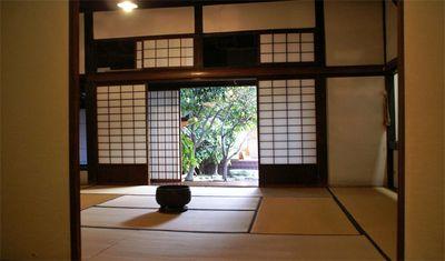Yanagawa11