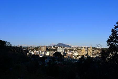 Kanchunoyama1