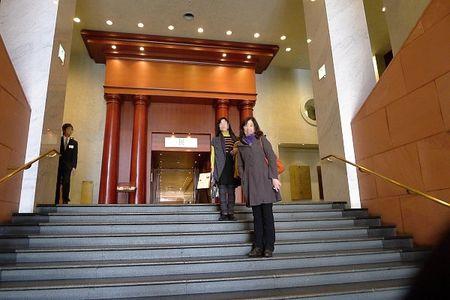 Mojikou-hotel120129