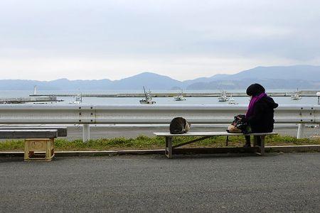 Tashirojima120318-28