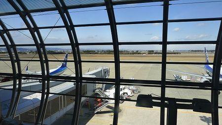 Sendai-airport120319