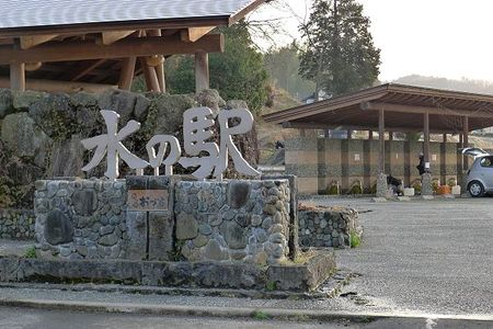Mizunoeki120311-5