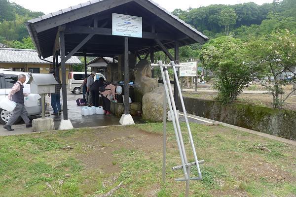 Kawaudayusui1