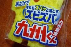 Kyushukun2