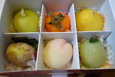 Fruitdaifuku