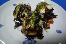 Kurometakoyaki1