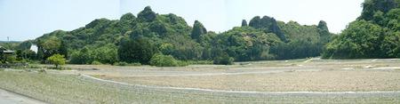 Osaki_panorama1b