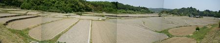 Osaki_panorama2