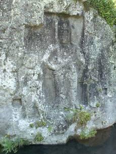 Kawanakafudou5