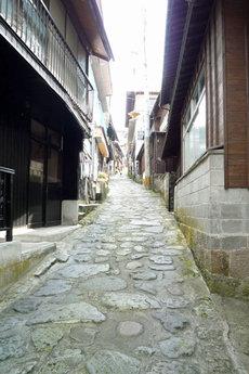 Yunohira2